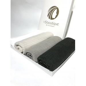 HS Premium Stretch Groove - box 2