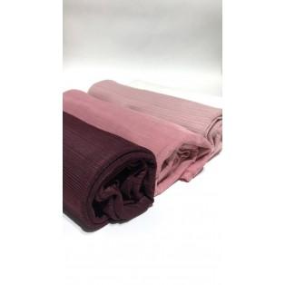HS Premium Ribbed Jersey XL - box 5