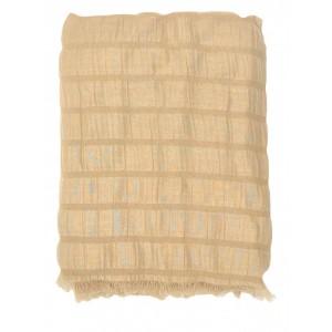 HS Premium Soft Cotton Jumeirah - 06