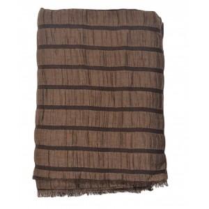 HS Premium Soft Cotton Jumeirah - 01