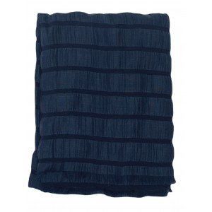 HS Premium Soft Cotton Jumeirah - 02 (donker blauw)