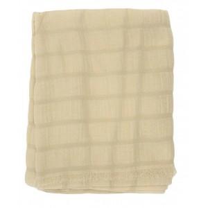 HS Premium Soft Cotton Jumeirah - 04