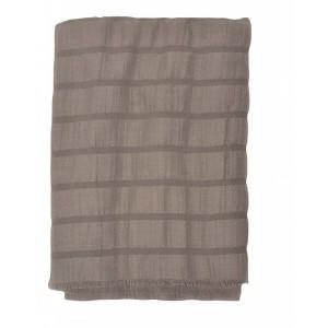 HS Premium Soft Cotton Jumeirah - 08