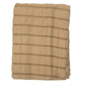 HS Premium Soft Cotton Jumeirah - 11