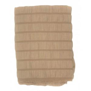 HS Premium Soft Cotton Jumeirah - 12