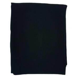 Medine Silk - 11 (zwart)