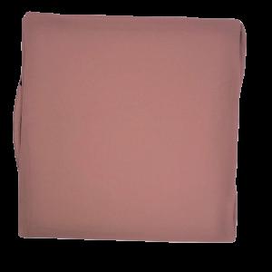 HS Premium Crepe 120x120 - 05