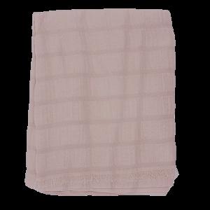 HS Premium Soft Cotton Jumeirah - 07 (lila)