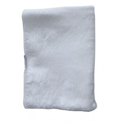 HS Premium Bubble Cotton - 05
