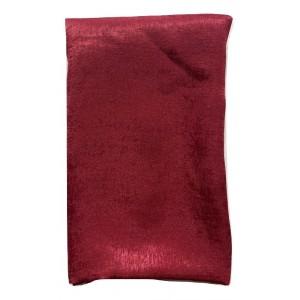 HS Premium Satijn Glans - 16 (Rood)