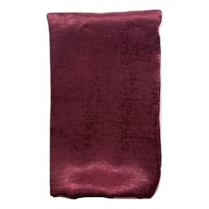 HS Premium Satijn Glans - 17 (Bordeauxrood)