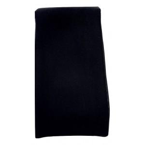 HS Premium XL Chiffon - 12 (zwart)