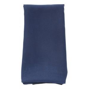 HS Premium XL Chiffon - 14 (Blauw)