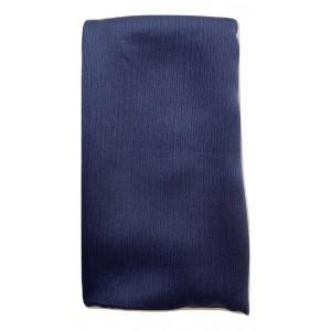 HS Premium Silanic Satijn - 06 (Donkerblauw)