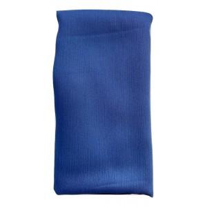 HS Premium Silanic Satijn - 08 (Blauw)