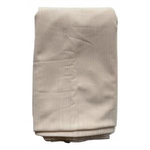 HS Premium Ribbed Jersey XL - 13