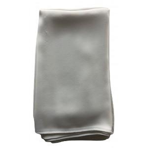 Jersey Sjaal - 01