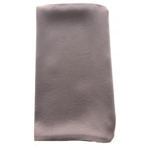 Jersey Sjaal - 02