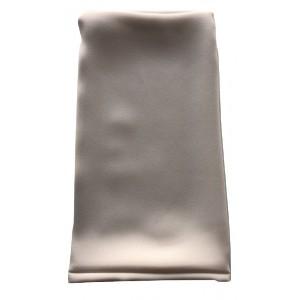 Jersey Sjaal - 03