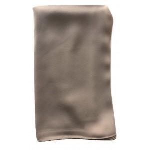 Jersey Sjaal - 05
