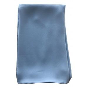 Jersey Sjaal - 08