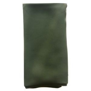 Jersey Sjaal - 10