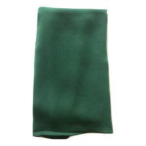 Jersey Sjaal - 11