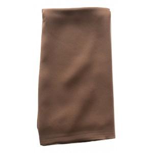 Jersey Sjaal - 12
