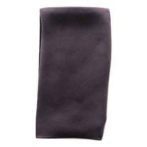 Jersey Sjaal - 14