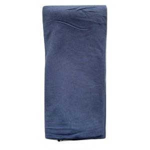 Jersey Sjaal - 15