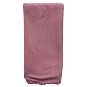 Jersey Sjaal - 19