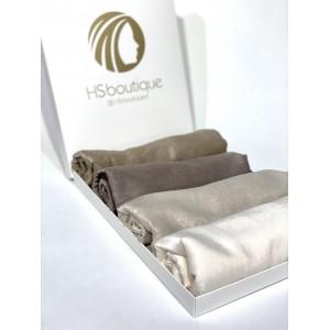 HS Premium Satijn Glans XL -  Box 5