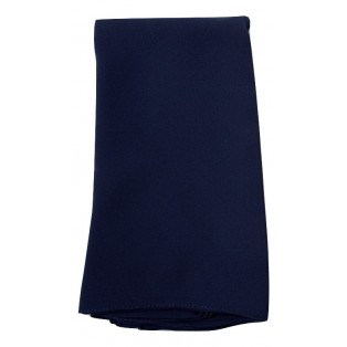 HS Premium XL Crepe - 20(Donkerblauw)