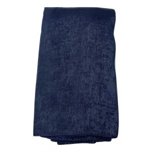 HS Premium Satijn Glans - 10 (Donkerblauw)