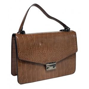 FLORA & CO FASHION BAG